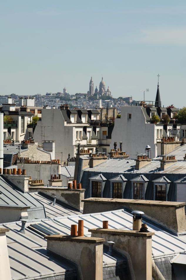 Rayz Eiffel - Photo Gallery