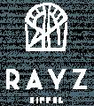 Rayz Eiffel